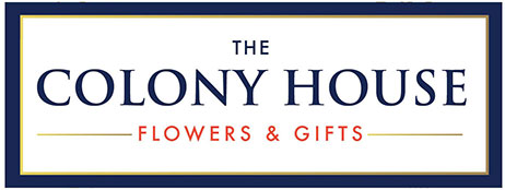 The Colony House Flowers & Gifts in Shreveport, Louisiana