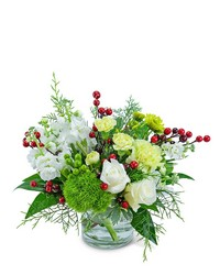 Sparkling Berry from The Colony House, your florist in Shreveport, LA