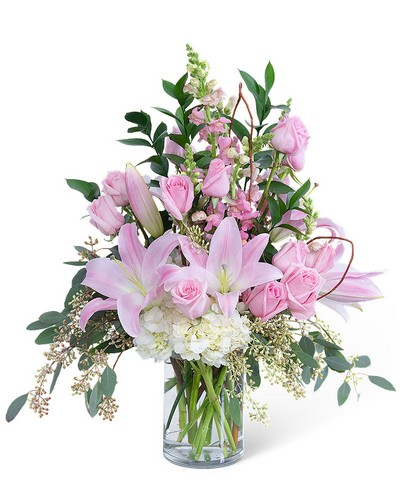 Always and Forever from The Colony House, your florist in Shreveport, LA