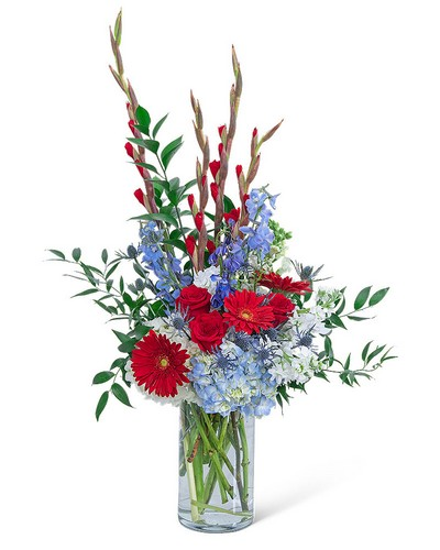 Hero's Journey from The Colony House, your florist in Shreveport, LA