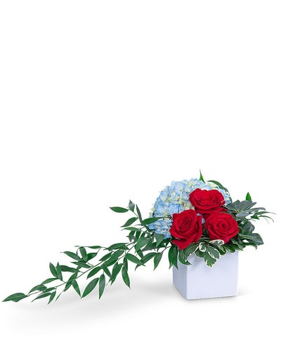 Honorable from The Colony House, your florist in Shreveport, LA