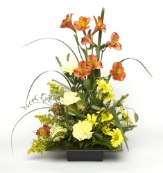 Sunny Day from The Colony House, your florist in Shreveport, LA