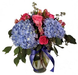 All My Love from The Colony House, your florist in Shreveport, LA