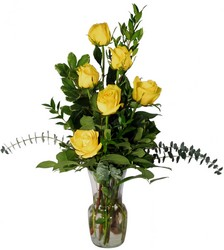 Simply Roses from The Colony House, your florist in Shreveport, LA
