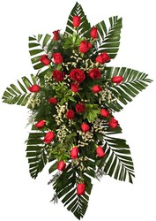 With Deepest Sympathy from The Colony House, your florist in Shreveport, LA