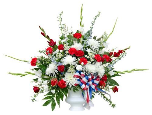 The colony house your shreveport florist flower shop shreveport click here for larger image mightylinksfo