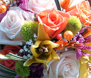 Designers Selection from The Colony House, your florist in Shreveport, LA